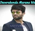 Vijay Deverakonda Marana Waiting! Tamil News