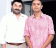 Arvind Swamy Joins The Movie Crew Of Naragasooran Tamil News