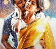Release Of Thiruttu Payale 2 Postponed To December Tamil News