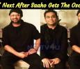 Prabhas' Next After Saaho Gets The Oscar Hero! Tamil News