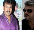 I Prefer Ajith Than Vijay – Perarasu Tamil News