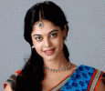 Bindu Madhavi Does Movie With Arulnithi Tamil News