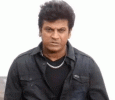 Shiva Rajkumar Does Remake Of Malayalam Movie Kannada News