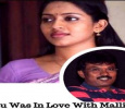 Was Perarasu In Love With Mallika? Tamil News