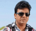 2017 To Start With Shivanna! Kannada News