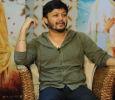 Ganesh Speaks Of His Movie Chamak Kannada News