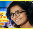 Kerala Cops Arrest A Guy For Bullying Actress Parvathi! Tamil News