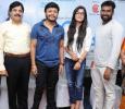 Rashmika Mandanna Speaks Of Her Upcoming Flick Kannada News