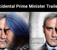 The Accidental Prime Minister Trailer Is Out!