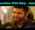 Jayam Ravi – Ahmed Project Is Not Baby Remake! Tamil News