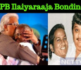 SPB Is Always A Gentleman! Tamil News