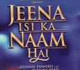 Ashutosh Rana Bears A Royal Look For Movie