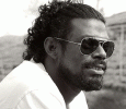 Vinayakan Plays Role In Kunchacko Boban Movie Malayalam News