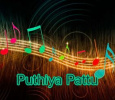 Puthiya Pattu Malayalam tv-shows on Kaumudy TV