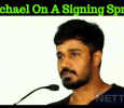 Serial Actor Turned Hero Is On A Signing Spree! Tamil News