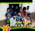 Thingalum Tharangalum Malayalam tv-shows on Amrita TV