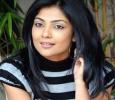 Kamalinee Mukherjee Telugu Actress