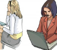 No Night Duty For Women In IT And BPO – Karnataka Government Tamil News