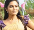Sangeetha Bhat Does Role In Movie Kismat Kannada News