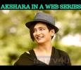Akshara Haasan In A Web Series! Tamil News
