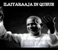 Is It Ilaiyaraaja Or Bollywood Composer For Chiranjeevi! Tamil News