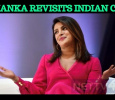 Priyanka Chopra Signs Movies After Two Years! Tamil News
