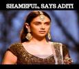 Shameful, Says Mani Ratnam's Heroine! Tamil News