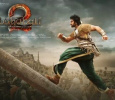 Baahubali 2 Receives Appreciation From All The ..
