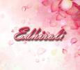 Edhiroli Tamil tv-serials on DD Podhigai