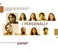 I Personally Tamil tv-shows on Kappa TV