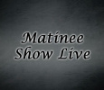 Matinee Show Live  Tamil tv-shows on DD Podhigai