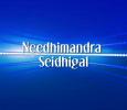 Needhimandra Seidhigal Telugu tv-shows on DD Podhigai