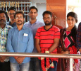 Thabalkaran Movie Launched!