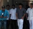 Vijay To Turn A Politician? Tamil News