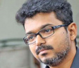 What! Vijay Is A Medical Student? Tamil News
