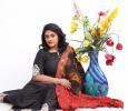Cinema News: #Nirosha #DJ #Powerstar Tamil News