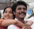 Regina Cassandra Praises Sivakarthikeyan! Tamil News