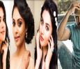 Arun Vijay To Romance Three Heroines!