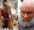 Baahubali Star In Sangamithra! Tamil News