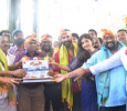 Jithan Ramesh In Nandu En Nanban! Tamil News