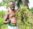Nedunalvaadai, A Crowd Funding Movie! Tamil News