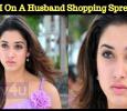 Am I On A Husband Shopping Spree – Tamanaah Angry Tamil News