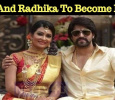 Yash And Radhika To Become Parents In December! Tamil News