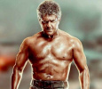 Despite The Mixed Reviews Vivegam's Collection Is Going Up High! Tamil News