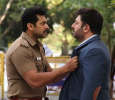 Thani Oruvan Deleted Scenes Released! Tamil News
