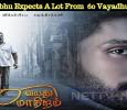 Will 60 Vayadhu Maaniram Give The Expected Break For Vikram Prabhu? Tamil News