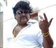 Actor Mansoor Ali Khan Slams The Central Government! Tamil News