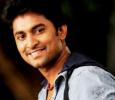 Nani Will Host The Second Season Of Bigg Boss! Tamil News