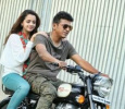 Tagaru To Hit The Screens In December! Kannada News