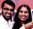 Thadi Balaji Exposes The Illicit Relationship Of His Wife Nithya! Tamil News